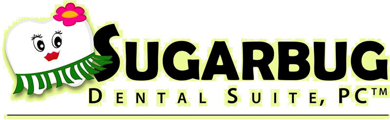 Sugarbug Dental Suite, PC