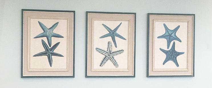 Patient forms decorative image
